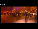 Cutting Crew-I Just Died In Your Arms.(Live HD_HQ)