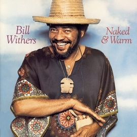bill withers lovely day скачать mp3