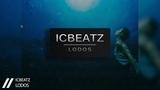 FOR SALE IC_Beatz - Lodos 120BPM Dark Beat