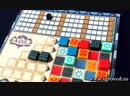Азул Azul Обзор настольной игры от Игроведа