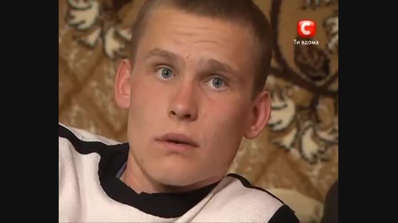 Беременна в 16 Украина