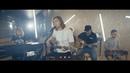 Роман Архипов и IVAN - Без меня (акустическое видео 2018)