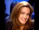 Анджелина Джоли , топ , огонь , красивая , бомба , крутая , губы , глаза , волосы