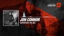 @Jon_Connor_ - Supertech VOL 007 Periscope Techno music