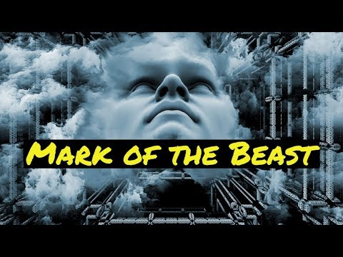 Mark of the Beast | Artificial Intelligence | Sadhu Sundar Selvaraj