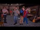 [FRESH] COFFI ИЗБИЛИ В БАРЕ ,НО Я ЕГО СПАС ОТ БЫДЛА! (Drunkn Bar Fight - VR/HTC VIVE)