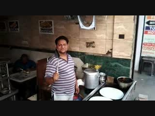 Sonu Ghat House & Restaurant, Main Bazar, Pahar Ganj, New Delhi