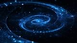 Dark Matter and Dark Energy Documentary - Space Documentary 2017