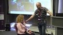 Обучение гипнозу вариант отбора гипнабельных и сеанс регрессивного гипноза