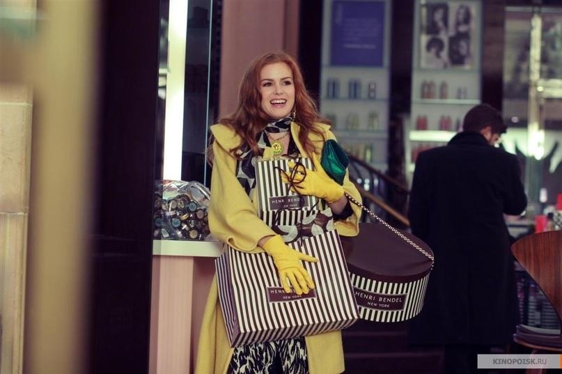Луиза Наумова | Челябинск