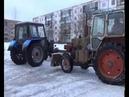 Уборка дворов от снега из прогр 08 02 19 dvx 511