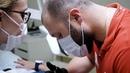 Врач хирург имплантолог челюстно лицевой хирург Гладышев Александр Сергеевич