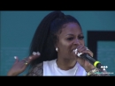 Remy Ma Summer Jam 2018 full performance