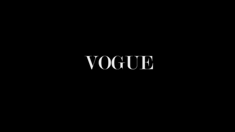 Backtage_VOGUE