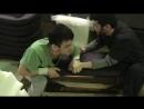 (JAKEYA) С братишкой армрестлинга попробовали проста комедия, Таджики и Узбеки два народа но одна умма!