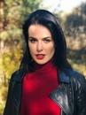 Ольга Яничева фото #24