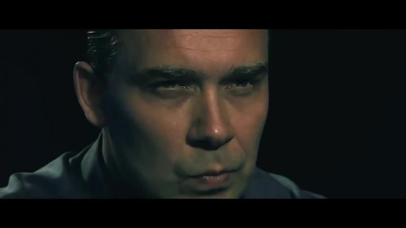фильм 2018 -Не повезло_ Bad Luck short film - фантастика ужасы бдсм ххх 18порно