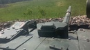 Причина последнего места Украины на биатлоне Tank Challenge
