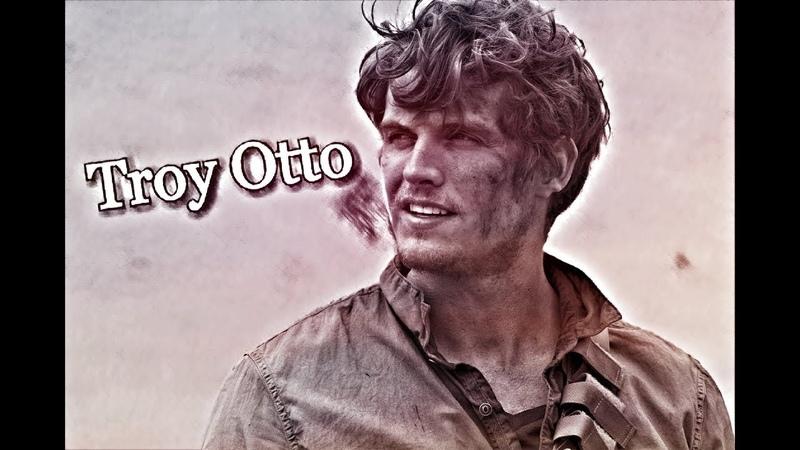 Troy Otto Control