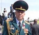 Сергей Мазутов фото #22