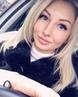 """Маргарита Овсянникова on Instagram: """"Хочешь 5000р ⁉️ Поиграем? 🎁победитель получит 5000₽ и видео привет от меня лично(если победитель будет не из М..."""
