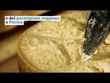 L'Emilia Romagna terra di buon cibo_Miglior destinazione Lonely Planet