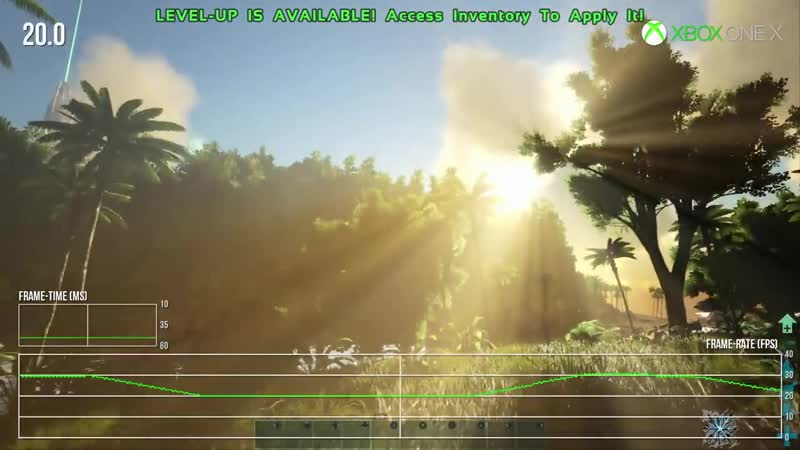 Ark Survival Evolved on Switch- Triumph or Tragedy