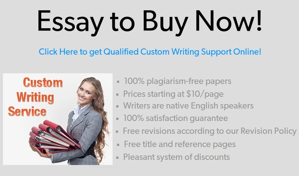 Essay On Exam Stress And How To Deal With It   Cheapestessayblogspotcom Barack Obama Essay Paper also Argumentative Essay Topics For High School  Thesis Statement Examples For Persuasive Essays