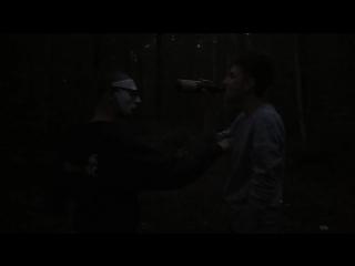 АПБ: Али vs мц поссал на костёр (ФИНАЛ)