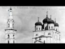 Русский Крест. Неизвестный купец коми. 29. 04. 18 (1)