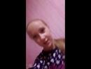 Аделя Лебедева - Live