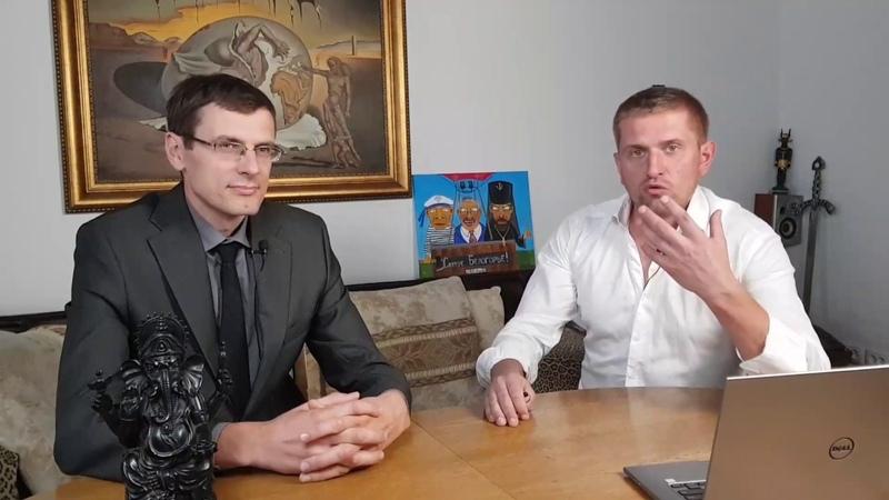 Манипуляция выборов в Хабаровском крае. Ждем окончательные результаты!/ Простите за Шпрота))