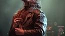 Gaahl's Wyrd - Fra Mitt Gamle - Ragnard Rock Fest 2016