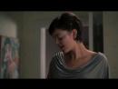 Любовь вдовца - 2х01
