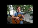 Иван Резанов О естественной акустике