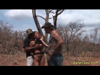 babe_punished_at_the_safari_trip_720p