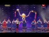 Коллектив Лсапетний Батальйон - Лсапед Финал25.05.13