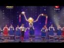 Коллектив Лісапетний Батальйон - Лісапед Финал25.05.13