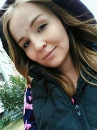 Марина  Козловская (Голотвина)</h2> (id3348341)