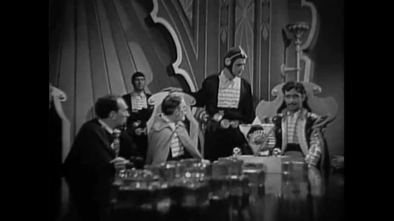Бак Роджерс (1939) серия 5