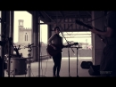 Kina Grannis — Oh Father (Live from OurVinyl Sessions).