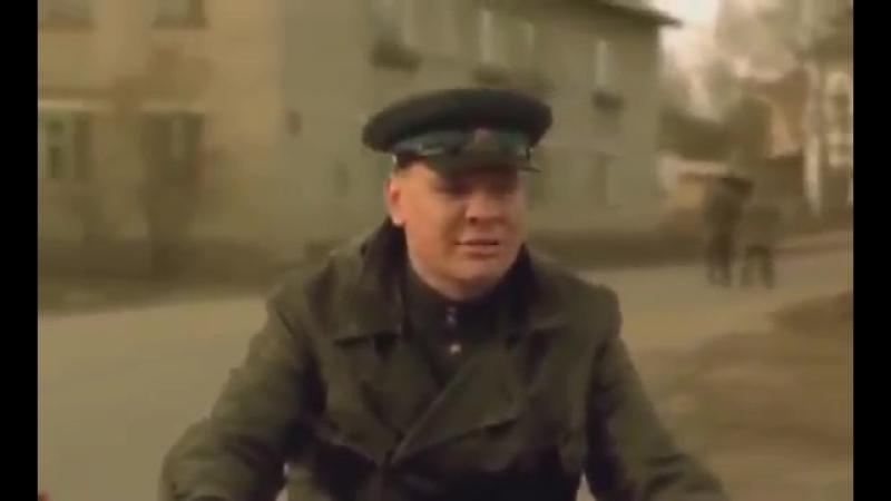 По ту сторону волков 2002 4 серия