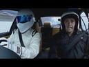 Top Gear Автомобиль для семьи и трека за 5000£ Часть 6