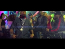 Tech N9ne - Erbody But Me Feat. Krizz Kaliko, Bizzy 2016