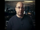Meet the Team: Eidos Montreal's Jason Dozois