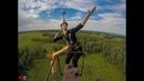 Vadim L AT53 ProX Rope Jumping Chelyabinsk 2018 1 jump