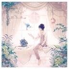 Amatsuki альбом それはきっと恋でした。