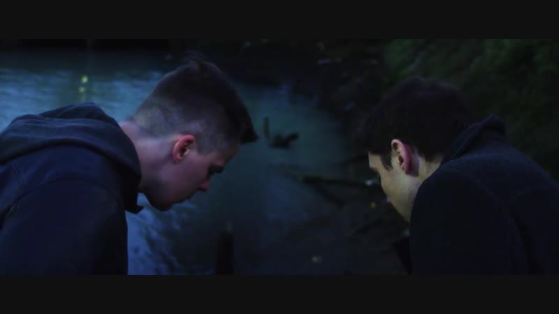 Премьера клипа! Ногу Свело! - Эротические Сны (03.12.2018)