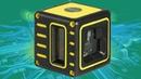 Firecore F212R лазерный уровень с АлиЭкспресс