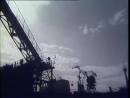 Мурманск круглый год. 1973 год